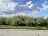Lot 42 Harbour Pointe Drive - Photo 4
