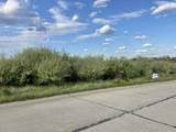 Lot 45 Harbour Pointe Drive - Photo 2