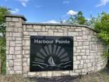 Lot 44 Harbour Pointe Drive - Photo 1