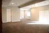 5871 Limestone Court - Photo 17