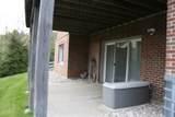 5871 Limestone Court - Photo 25
