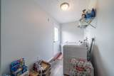 640 Tower Drive - Photo 28