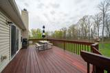 640 Tower Drive - Photo 39