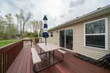 640 Tower Drive - Photo 40