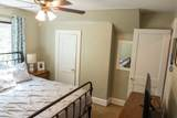 180 Sherman Avenue - Photo 9
