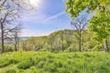 108 Stanbery Ridge - Photo 6