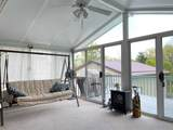 926 Villa Drive - Photo 12