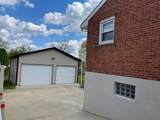 926 Villa Drive - Photo 14