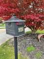 926 Villa Drive - Photo 17