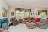 6507 Berwick Court - Photo 31
