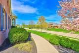 939 Squire Oaks - Photo 36