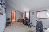 1320 Bellepointe Commons - Photo 15