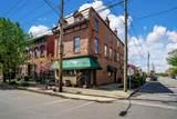 502 Washington Avenue - Photo 2