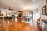 1840 Greenup Road - Photo 12