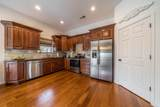 1840 Greenup Road - Photo 15