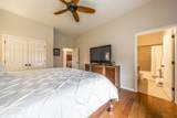 1840 Greenup Road - Photo 23