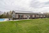1840 Greenup Road - Photo 3