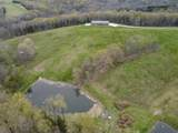 1840 Greenup Road - Photo 37