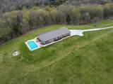 1840 Greenup Road - Photo 45