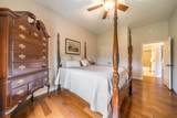 1840 Greenup Road - Photo 48