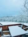 295 Dry Ridge Mount Zion Road - Photo 30