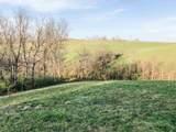 295 Dry Ridge Mount Zion Road - Photo 37