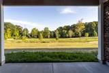 3954 Brunswick Court - Photo 22