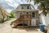 438 Commonwealth Avenue - Photo 34