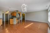 339 Skyview Ct - Photo 11