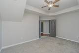 339 Skyview Ct - Photo 17