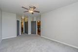 339 Skyview Ct - Photo 19