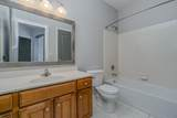 339 Skyview Ct - Photo 25