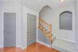339 Skyview Ct - Photo 6