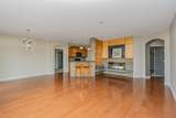 339 Skyview Ct - Photo 8