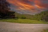 2830 Uhl Road - Photo 41
