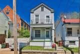 805 Putnam Street - Photo 2