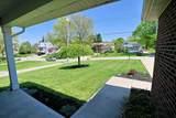 2546 Main Avenue - Photo 5