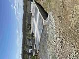 2764 Pebble Creek Way - Photo 5