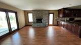 8676 East Bend - Photo 12