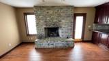8676 East Bend - Photo 13