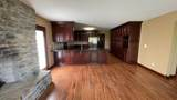 8676 East Bend - Photo 15