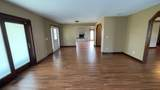 8676 East Bend - Photo 16