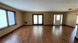 8676 East Bend - Photo 17