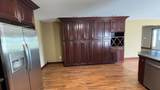 8676 East Bend - Photo 18