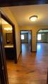 8676 East Bend - Photo 22