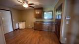 8676 East Bend - Photo 23