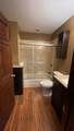 8676 East Bend - Photo 24