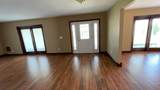 8676 East Bend - Photo 26