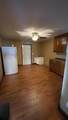 8676 East Bend - Photo 27