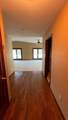 8676 East Bend - Photo 28